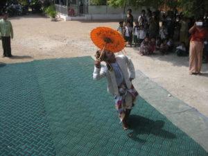 Build schools in Burma Myanmar - Building Primary school in Thanywa - Mandalay Division - 100schools, UK registered charity