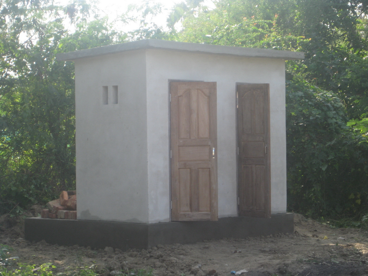 Build schools in Burma Myanmar - Building Primary school in Htan Sin Htaw - Mandalay Division - 100schools, UK registered charity
